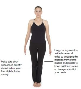 mountain-standing-postures-in-hatha-yoga-f1