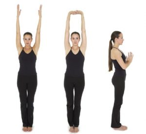 mountain-standing-postures-in-hatha-yoga-f3