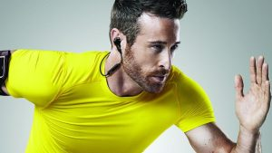 taking-your-pulse-cardio-fitness-education