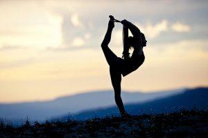 the-rishikesh-series-in-yoga-for-beginners