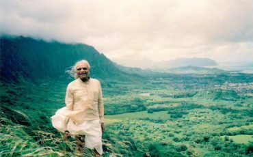 the-story-of-iyengar-iyengar-yoga