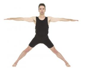 triangle-standing-poses-in-hatha-yoga-2