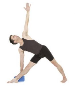 triangle-standing-poses-in-hatha-yoga-6
