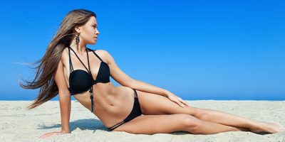 whats-keeping-you-from-having-the-body-you-want-fitness-woman