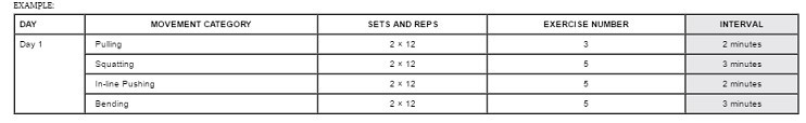 your-training-schedule-3