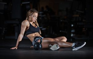 your-training-schedule-fitness-woman