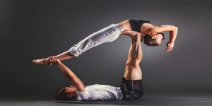 Glossary of Tantra Yoga