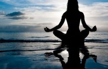 The Law Of Return and Tantra Yoga