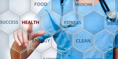 health-psychology -9
