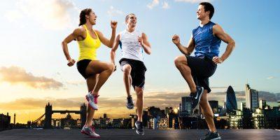 sports psychology-20