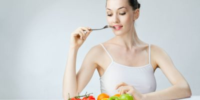 Healthy Diet - 10