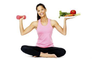 Healthy Diet - 14