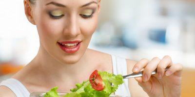 Healthy Diet - 15