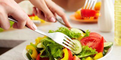 Healthy Diet - 4