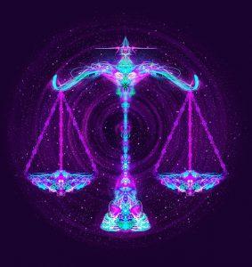 astrology Air Signs Gemini, Libra, and Aquarius