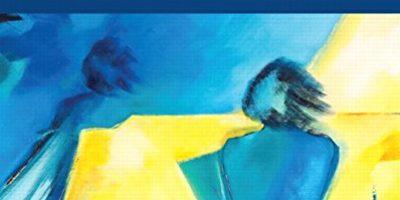 Social Psychology, Books a la Carte (14th Edition)