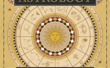 Llewellyn's Complete Book of Predictive Astrology: The Easy Way to Predict Your Future (Llewellyn's Complete Book Series)