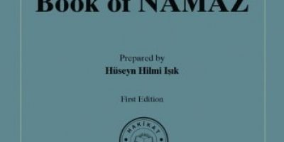 Kitab us-Salat: Book of Namaz