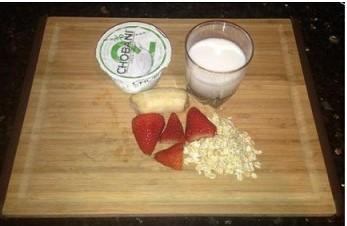 diet-detox-smoothie-breakfast-in-a-blender