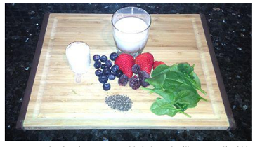 diet-detox-smoothie-popeyes-weight-loss-punch