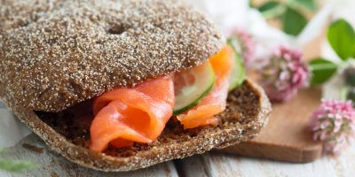 the-ingredients-of-the-nordic-weight-loss-diet