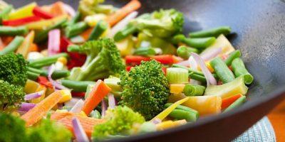 understanding-vegan-nutrient-needs-vegan-diet