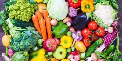 vitamin-b12-in-a-vegan-diet