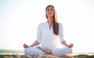 yoga-for-beginners-what-is-yoga
