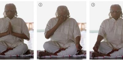 a-day-in-the-life-of-the-guru-yoga-iyengar
