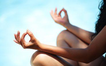 secrets-of-breath-control-tantra-yoga