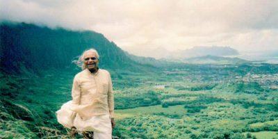 the-story-of-iyengar-iyengar-yoga