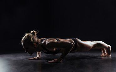 why-bodyweight-training-is-the-key-to-your-best-body-ever-fitness-women