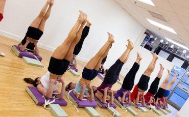 yoga-for-women-iyengar-yoga