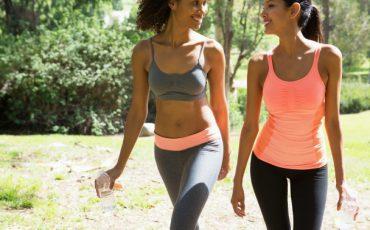 Choosing Your Walking Location-2