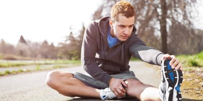 Using Training Formulas and Charts in Fitness Walking-FI
