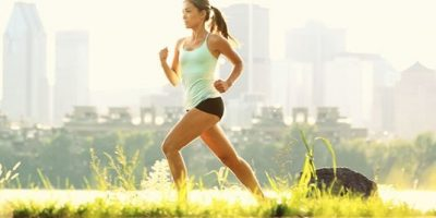 Effects Of Exercise On Addiction