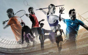 sports psychology-19