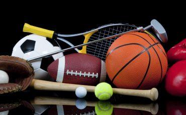 sports psychology-26