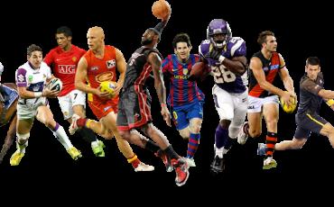 sports psychology-27