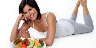 Healthy Diet - 11