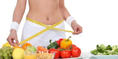 Healthy Diet - 13
