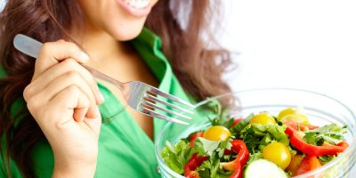 Healthy Diet - 3