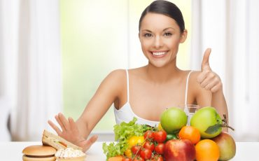 Healthy Diet - 6