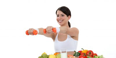 Healthy Diet - 7