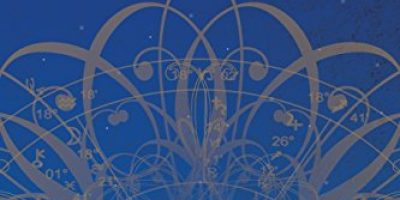 You Don't Really Believe in Astrology, Do You?: How Astrology Can Reveal Profound Patterns in Your Life