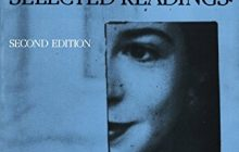 Psychology of Women: Selected Readings (Second Edition (Juanita H. Williams, Editor) (1985))